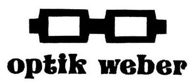 Optik Weber Koblenz